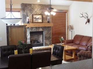 6507 Settlers Creek TwnHms - Keystone vacation rentals