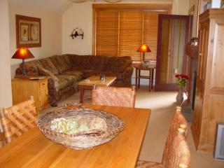 8901 The Springs - Keystone vacation rentals