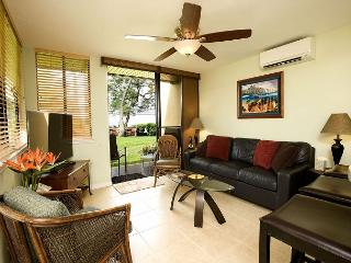 Kamaole Beach Club #C-109 - Wailea vacation rentals