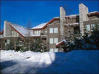 hholdings - Whistler vacation rentals
