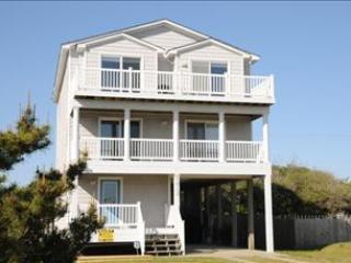 The Great Escape 99583 - Kitty Hawk vacation rentals