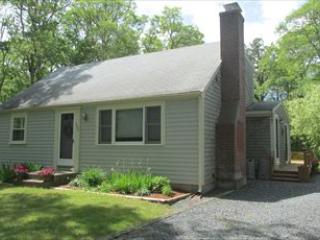 Brewster Vacation Rental (18310) - Image 1 - Brewster - rentals