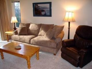 Tolovana Sands 2 - 35580 - Cannon Beach vacation rentals