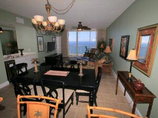 Majestic Beach Resort T2 Unit 2108 - Panama City Beach vacation rentals
