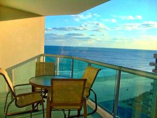 Blue Water Keyes #1108 - North Myrtle Beach vacation rentals