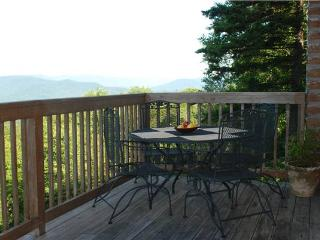 Mile High Lodge - West Virginia vacation rentals