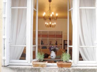 My Little French House - Monflanquin vacation rentals