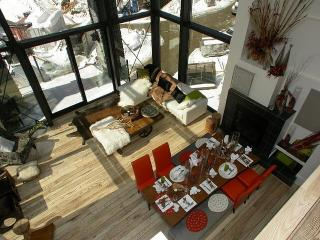 Serenity @ The Edge - Big White vacation rentals