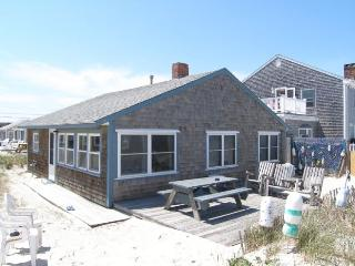 185 North Shore Blvd - East Sandwich vacation rentals