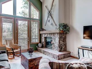 Highlander 301/2 (HL301/2) - Breckenridge vacation rentals