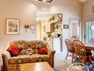 Park Place (PPE304) - Breckenridge vacation rentals