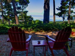 Exquisite Panoramic Ocean and Mountain Views! - Carmel vacation rentals
