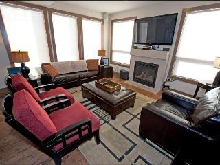 Romanin Winter Wonderland I - British Columbia vacation rentals