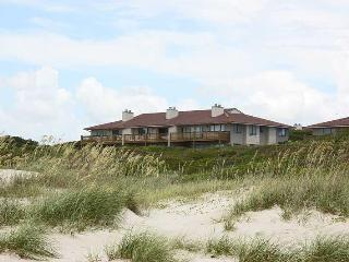 #7 Ocean Court - Oak Island vacation rentals
