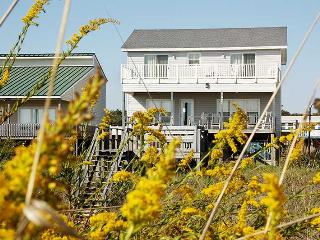 A Summerchase - Oak Island vacation rentals