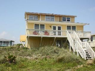 Breakwaters - Oak Island vacation rentals
