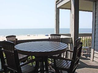 Cheers Y'all #1011 - Oak Island vacation rentals
