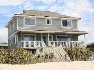 Dunes - Oak Island vacation rentals
