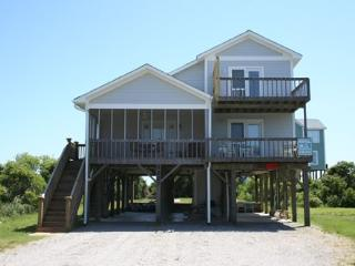 Eagle's Nest - Oak Island vacation rentals