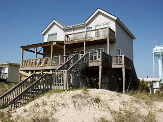 Gullwing - Oak Island vacation rentals