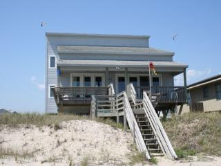 Happy Ours - Oak Island vacation rentals