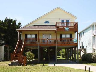 How U Dune - Oak Island vacation rentals