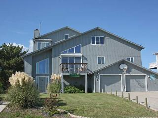 Legasea - Oak Island vacation rentals