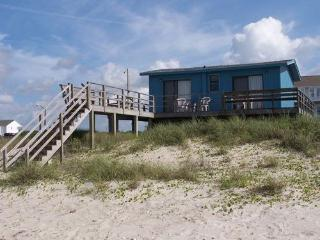 Little Blue Heron - Oak Island vacation rentals