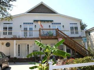Little Ocean View - Oak Island vacation rentals