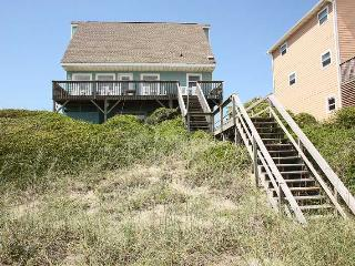 Narnia - Oak Island vacation rentals