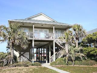 Out of The Loop - Oak Island vacation rentals