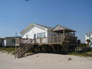 Pleasant Days - Oak Island vacation rentals