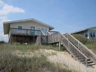 Windward Mark - Oak Island vacation rentals