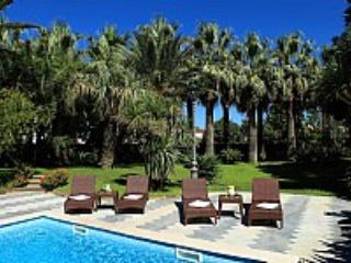 Villa Melodia - Sorrento vacation rentals