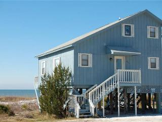 SAIL AWAY IV - Mexico Beach vacation rentals