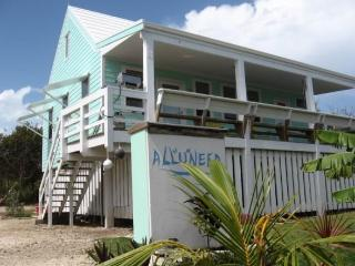 All you Need is Exactly What you Need - Hopetown - Abaco vacation rentals