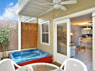 Spa On Duval @ Duval Square - Nightly - Florida Keys vacation rentals