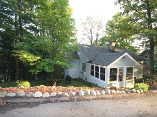 Cook House - Adirondacks vacation rentals