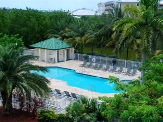 Sunshine Luxury Suite - 2 Free Bicycles & Garage - Key West vacation rentals