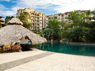 Newer Diria Resort Condo #203, Walk to Beach! - Tamarindo vacation rentals