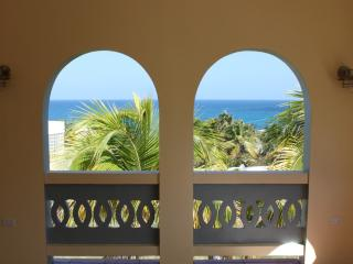Sea View House - Vieques vacation rentals