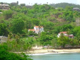 Sunset Reef Villa Tobago - Beach 150m plus Pool - Black Rock vacation rentals