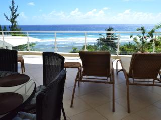 The Condominiums @ Palm Beach - Hastings, Barbados - Saint Lawrence Gap vacation rentals