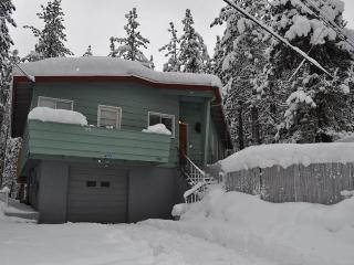 3790 Needle Peak Rd - South Lake Tahoe vacation rentals