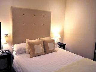 Quartermile Apartment 2 - Edinburgh vacation rentals
