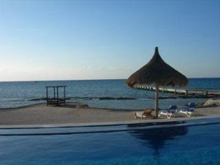 Tango del Mar, Perfect for Families & Small Groups - Cozumel vacation rentals