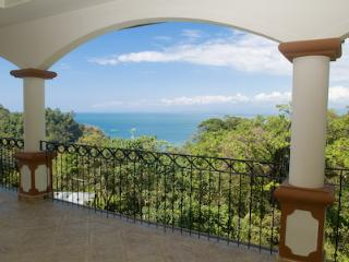 The Penthouse - Manuel Antonio vacation rentals