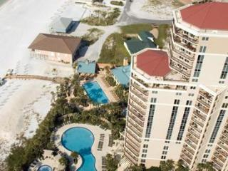 Beach Front 2br with 6seater Golf Cart @ Sandestin - Sandestin vacation rentals