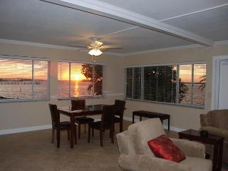 Fort Myers Condo - Magnificent Sunsets & Serenity - Fort Myers vacation rentals