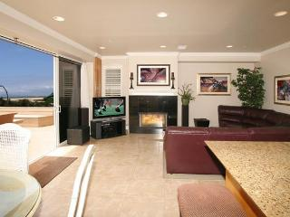 Beachfront 3 Bedroom Southern California - Sunset Beach vacation rentals